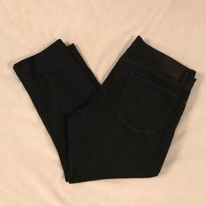 Polo Ralph Laren Dark WashJeans - 36/30